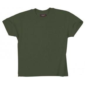 T-shirt Kaki 14 ans