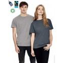 T-shirt Bio homme Max Havelaar