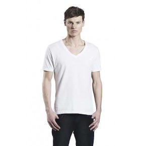 t-shirt Bio-equitable homme