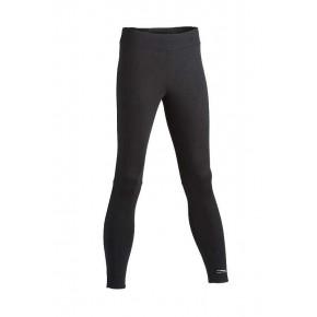 Pantalon de sport femme noir