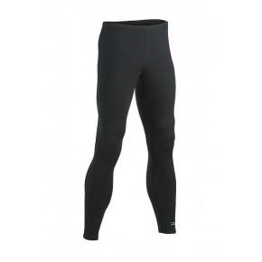 Pantalon de sport homme noir