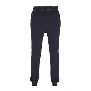 Pantalon sweat en coton Bio, solde