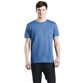 T-shirt homme coton Bio EarthPositive