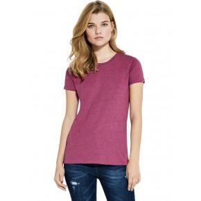 T-shirt femme  100 % recyclé Salvage