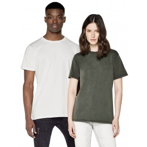 T-shirt Coton Bio eco responsable