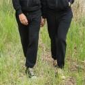 Pantalon de jogging homme en coton Bio éco-responsable
