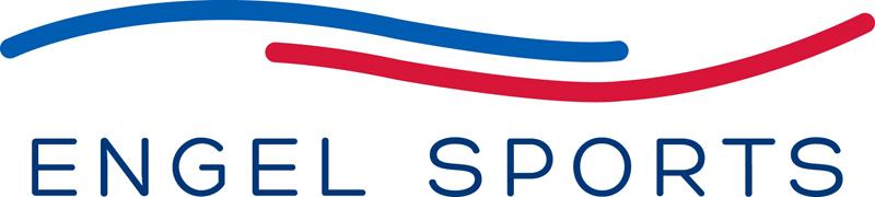 Engel Sports bio