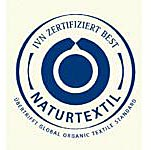 Naturtextil label international de textiles naturels