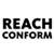 Reach conform