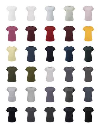 t-shirt EP16