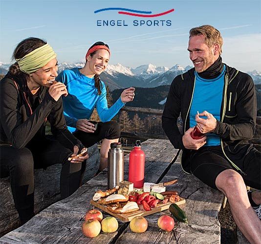 Engel Sports d'hiver