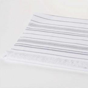 Grande serviette spa coton Bio