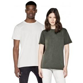 T-shirt Coton Bio eco responsable