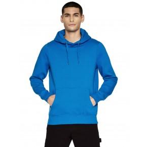 Sweatshirt à capuche homme en coton Bio eco-responsable