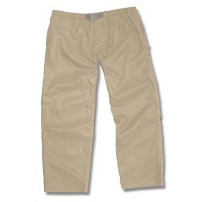 Pantalon homme soldé beige