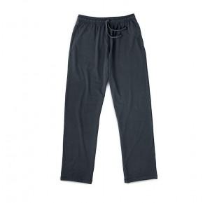 Pantalon de hogging homme gris