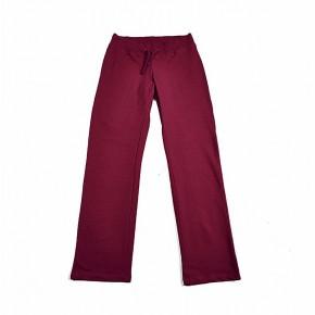 Pantalong en coton Bio