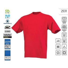 T-shirt workwear