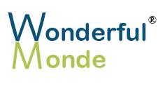 wonderful-monde.com